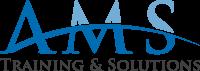 AMS Training & Solutions