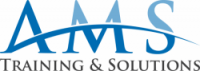 AMS Training & Solutions